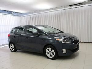 2014 Kia Rondo AMAZING DEAL!! 5DR HATCH 7PASS PACKED WITH FEATUR