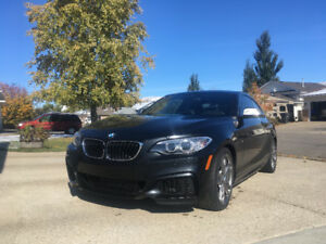2014 BMW Other M235i Coupe (2 door)