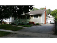 Large Family?  Priced to sell in St. Catharines!