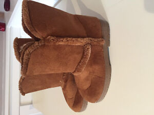 Brand new UGGs size 38 $60