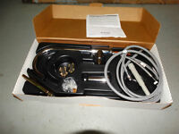 Kitchen Faucet, Moen, Excellent Quality, Brand New Condition