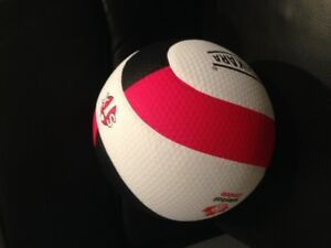 volleyballs for sale (12)