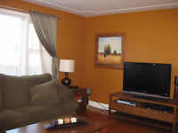 **2 newly Renovated rooms** [Sept 2015 - Aug 2016]