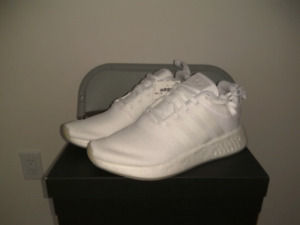 Adidas NMD R2 *DEADSTOCK*