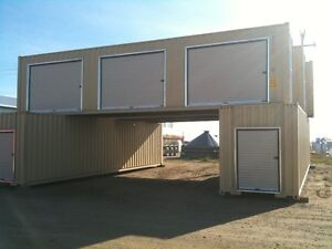 C Cans, Shipping Containers, Seabox, Containers for sale