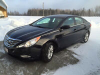 2011 Hyundai Sonata Other