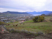 For SALE by OWNER. Reduced!! Turtle Mountain Estates (Vernon BC)
