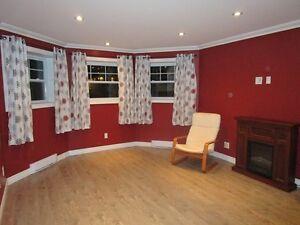 5 Lander Estates CBS - Luxury 2 Bedroom with Ocean View