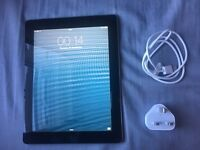 Price Drop!🎉 iPad 2