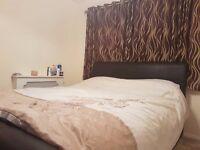 Beautiful 3 bedroom property to rent (BARKING)