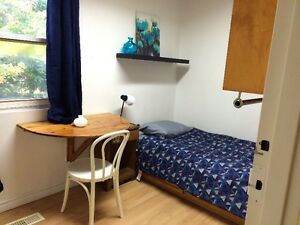 Chambres à louer / Rooms for rent Gatineau Ottawa / Gatineau Area image 3