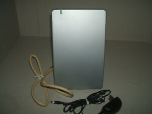 FOR SALE PHILIPS AMPLIFIED DIGITAL ANTENNA $15