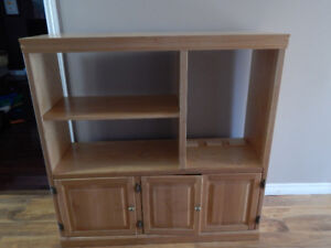 36in TV Stand