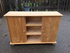 VARIOUS Quality Furniture and other items
