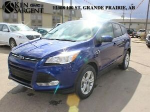 2016 Ford Escape SE   Backup Camera - Heated Seats