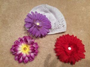 Infant knit hat  London Ontario image 1