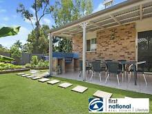 Share Accommodation at Buderim - View Monday 4th July 11:30am to Bokarina Maroochydore Area Preview