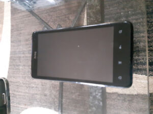 HTC CELL PHONE FOR SALE.