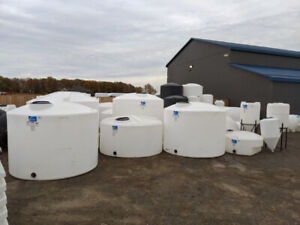 Water Storage Tanks Buy New Amp Used Goods Near You Find