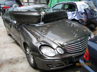 Get $$$300-3000 For Your Scrap Cars/Any Car.Call: 647-967-6687