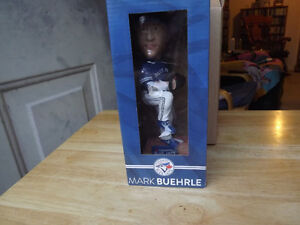 FS:  2014 Mark Buehrle (Toronto Blue Jays) Bobble Head London Ontario image 1