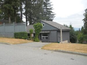 A $679,000.00 House/Single Family with 4 bedrooms in Mission BC