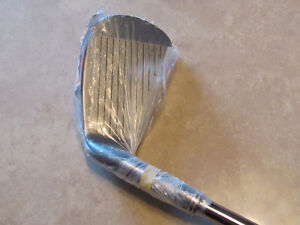 New 6 Iron _ Reduced to $9