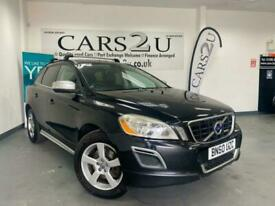 image for 2010 60 Volvo XC60 2.4 D5 R-Design AWD 5dr *CARDS ACCEPTED*