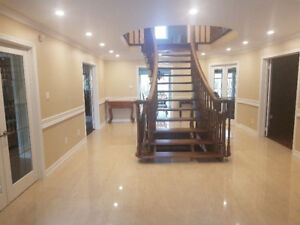 Super Deal & Great Price- Renovation Deal