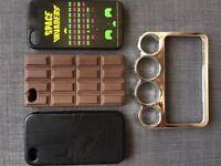 iPhone 4 4s cases