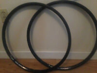 26inch hoops and tires