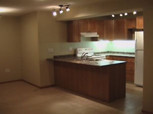 All Utilities included Basement Suite First month 1/2 price