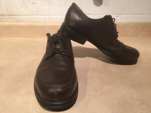 Men's Deer Stags Comfort Dress Shoes Size 11 London Ontario image 6