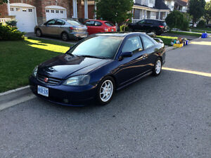 honda civic type r find great deals on used and new cars. Black Bedroom Furniture Sets. Home Design Ideas