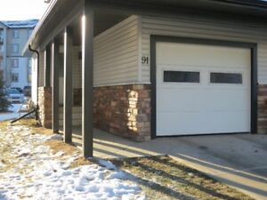 2 bedroom Townhouse in Summerland - Sherwood Park