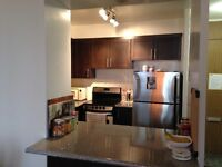 Fully renovated ,1 bedroom ,Davisville subway , 10mins Downtown
