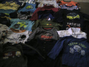 baby clothes size 2T London Ontario image 2