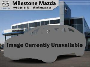 2008 Mazda B-Series Pickup SE