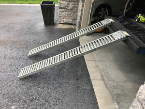ATV Ramps for Sale