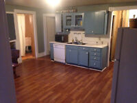 Room for Rent in Old Farm House