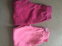 Girls Clothes - Mainly Joules, GAP, Next and Asda