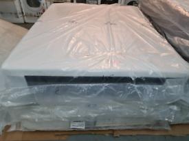 Brand New Sealy Activsleep Hybrid Mattress, King Size