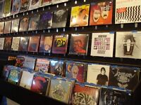 Records , Lps , vinyl @ Fanfare New minas