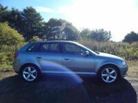 Audi A3 Sportback Mpi Technik