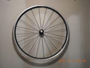 For Sale: Custom-Built Wheel-set (Road)