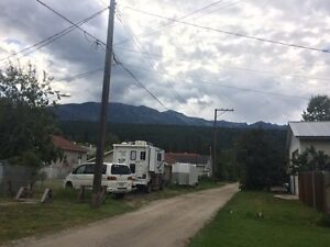 Lot for sale in town of Golden Revelstoke British Columbia image 10