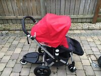 Bugaboo Cameleon 2 Mint Condition