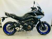 Yamaha Tracer 900. QUICK SHIFTER, ONLY 5020 MILES !!
