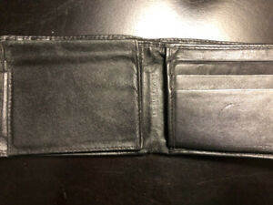 Michael Kors Mens Wallet