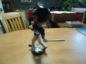 Bobbleheads for sale or trade